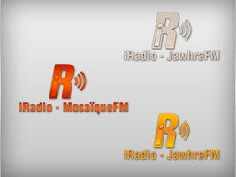 Link toIradio logo