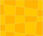 Link toIrregular grid background vector