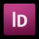 Link toIsabi3 icons