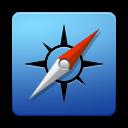 Link toIsabi4 icons