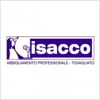 Link toIsacco logo