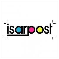 Link toIsarpost gmbh logo