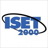 Link toIset 0 logo