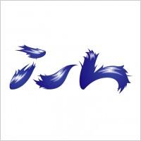 Link toIsh 0 logo