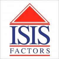 Link toIsis factors logo