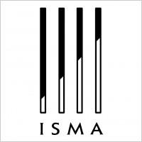 Link toIsma logo