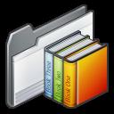Link toIsospective icons