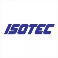 Link toIsotec 0 logo