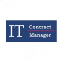 Link toIt contract manager logo