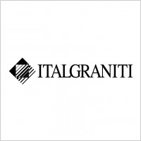 Link toItalgraniti logo