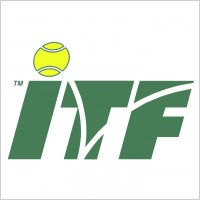 Link toItf logo