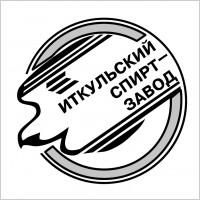 Link toItkulskiy spirtzavod logo