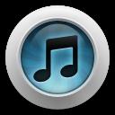 Link toItunes x icons