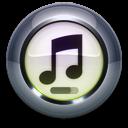 Link toItunesx icon