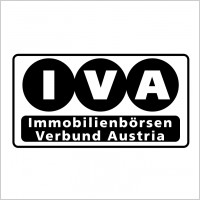 Link toIva logo