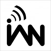 Link toIwn logo