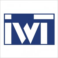 Link toIwt logo
