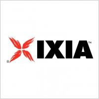 Link toIxia logo