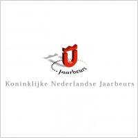 Link toJaarbeurs utrecht logo