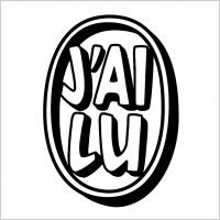 Link toJai lu logo