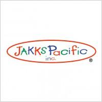 Link toJakks pacific logo