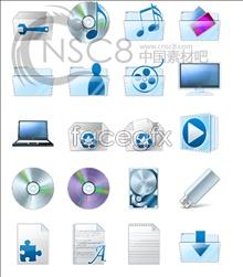 Link toJane real desktop icons