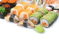 Link toJapan sushi hd food photos