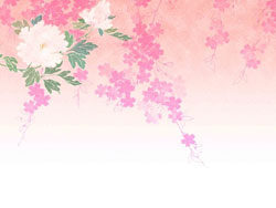 Link toJapanese style background color-61 hd pictures