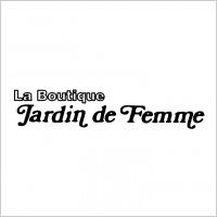 Link toJardin de femme logo