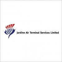 Link toJardine air terminal services logo