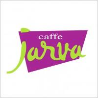 Link toJarva caffe logo
