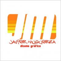 Link toJavier muguerza logo