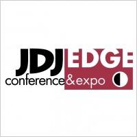 Link toJdj edge logo