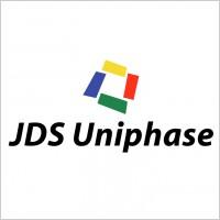 Link toJds uniphase logo