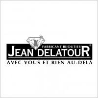 Link toJean delatour 0 logo