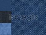 Link toJeans fabric psd