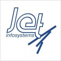 Link toJet infosystems logo
