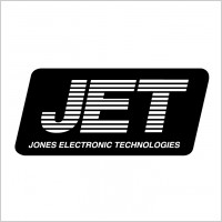 Link toJet logo
