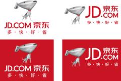 Link toJingdong logo vector