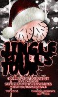 Link toJingleballs tour