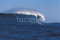 Link toJingtao waves hd pictures 3