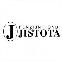 Link toJistota logo