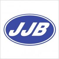Link toJjb logo