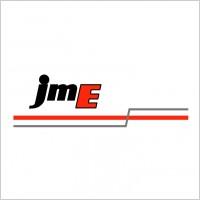 Link toJme 2 logo