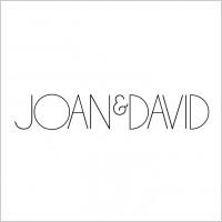 Link toJoan david logo
