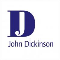 Link toJohn dickinson logo