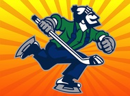 Link toJohnny canuck vector free
