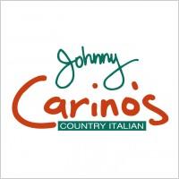 Link toJohnny carinos logo