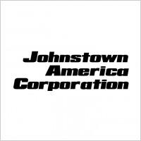 Link toJohnstown america corporation logo