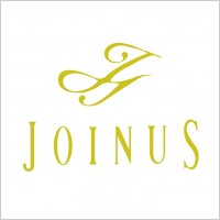 Link toJoinus logo